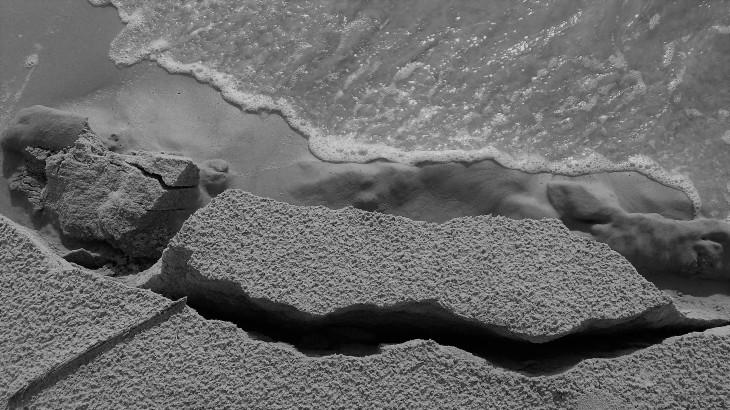 Kissed by Erosion Original.jpg