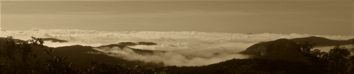 Mountain cloud II.png
