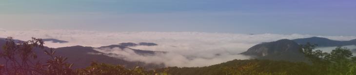 mountain cloud.png