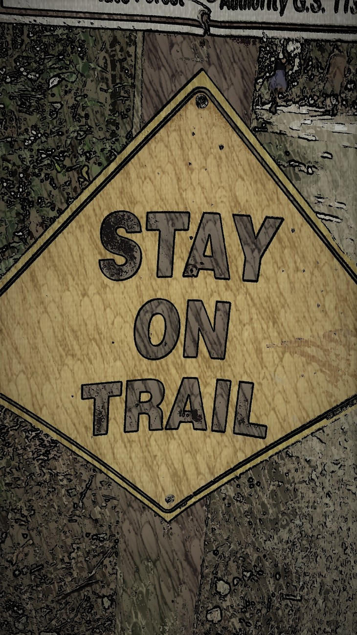 Stay on Trail.png