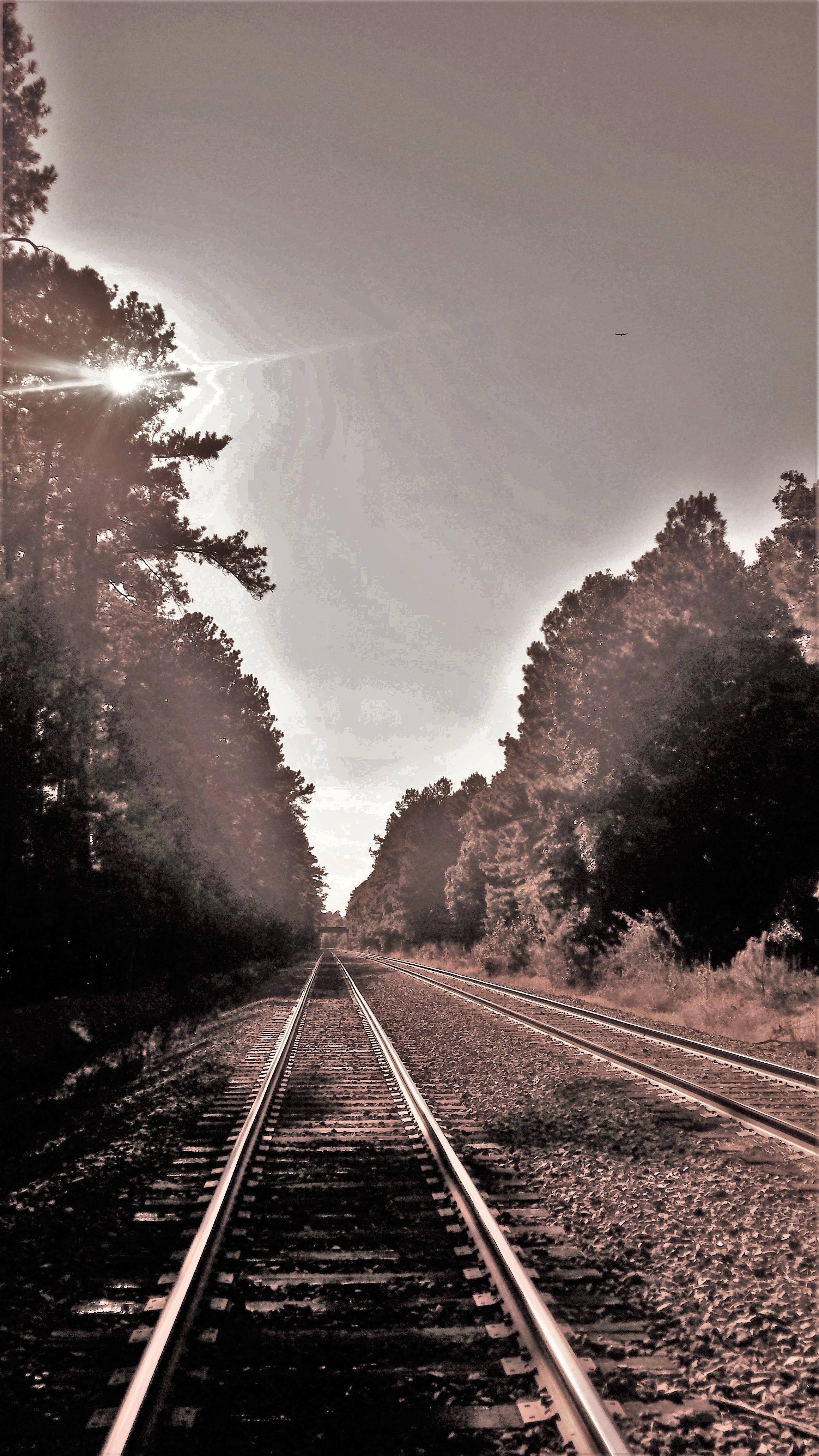 train tracks II.jpg