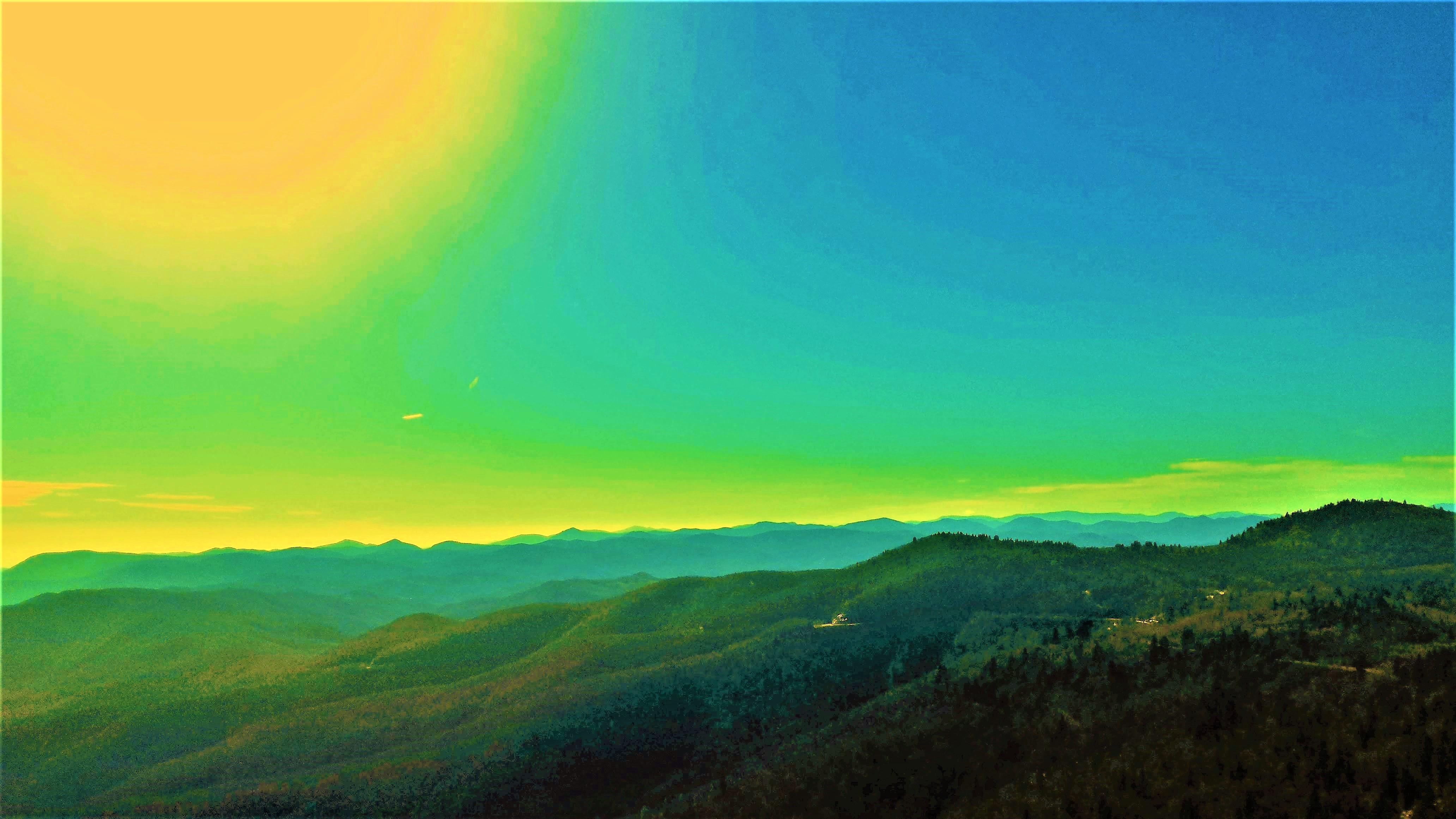 mountain view III.jpg