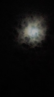 Full Moon_edited
